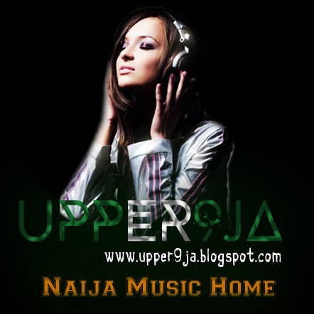 upper9ja's avatar