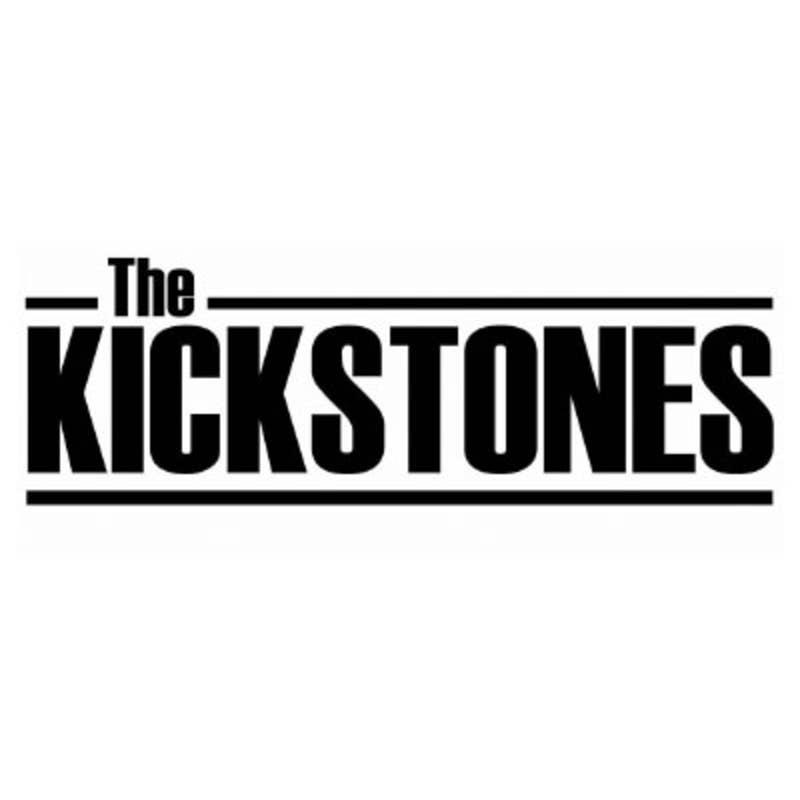 The Kickstones's avatar