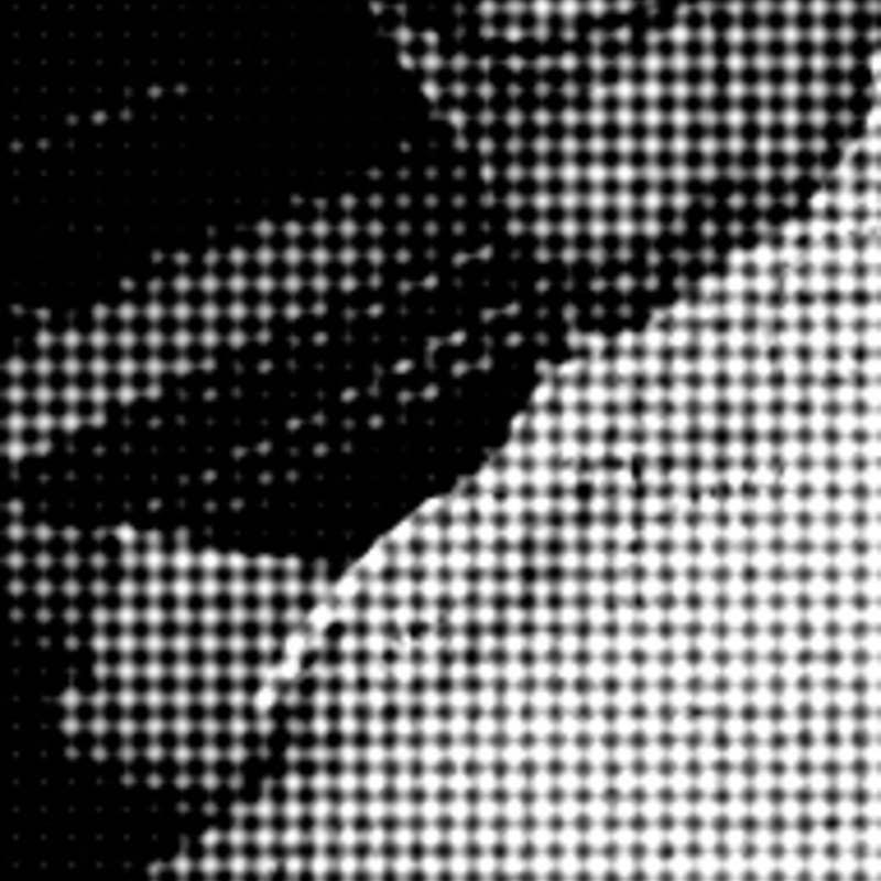 unik4367's avatar