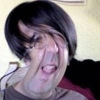 Lord Sluk's avatar