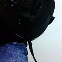 Justin Koh's avatar