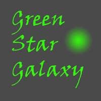 greenstar's avatar