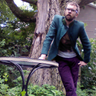 Brett Warren's avatar