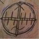 ostiaryband's avatar