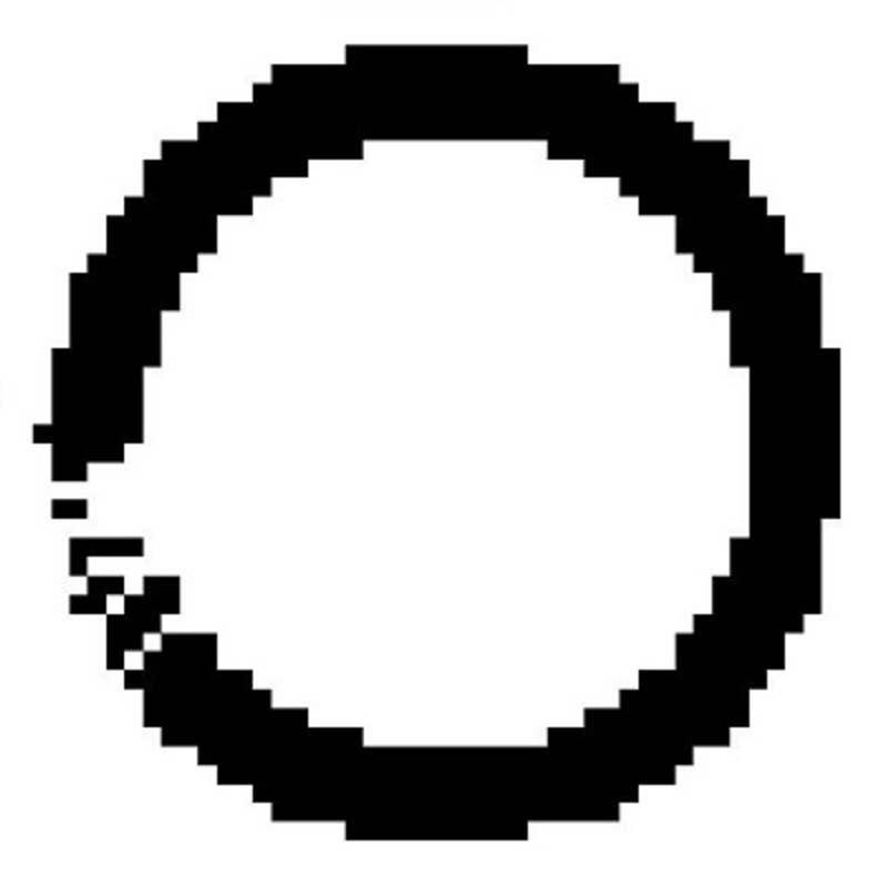 A E J O T Z's avatar