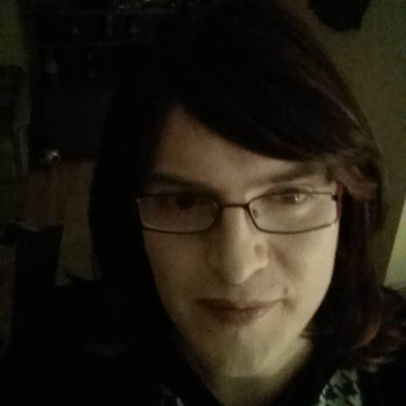 kendrapemberton's avatar