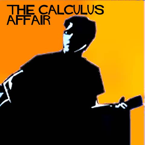 The Calculus Affair's avatar