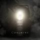 Coalmine's avatar