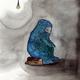 Scenery's avatar