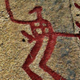 Phirnis's avatar