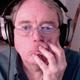 kmmfoo's avatar
