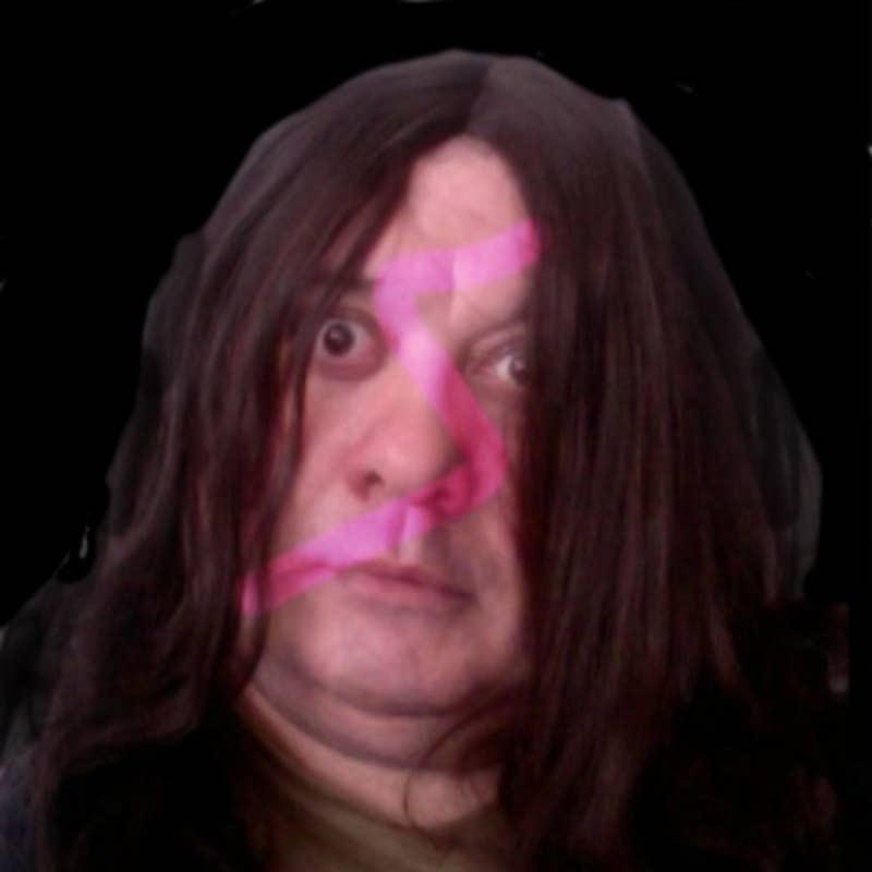 seanmichealjar's avatar