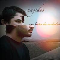 Project Ungidos's avatar