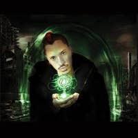 Root Deep's avatar