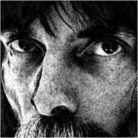 fabiokeiner's avatar