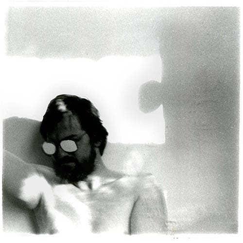 Dale Houstman's avatar