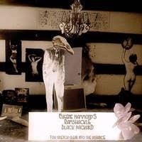 Eugene Hammond's Ramshackle Black Packard's avatar