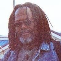 djmerlot's avatar