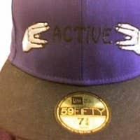 ACTiVE's avatar