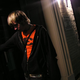 boy named bri's avatar