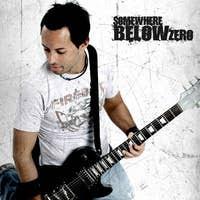 Somewhere Below Zero's avatar