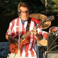 bilbozo's avatar