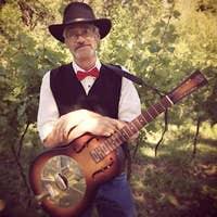 Mike Mclaren's avatar