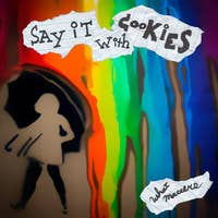 Say it with Cookies (Joe Altamore)'s avatar