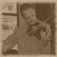 Fiddlin' Michael Springer's avatar