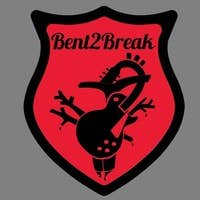 Bent2Break's avatar