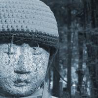sinuata's avatar