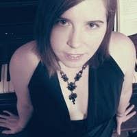 Lux Divon's avatar