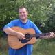 Bobby Hamblin's avatar