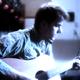 Brendon McKenna's avatar