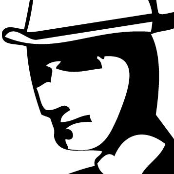 Adrian Anguiano's avatar