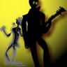 Gilbert Neilson's avatar