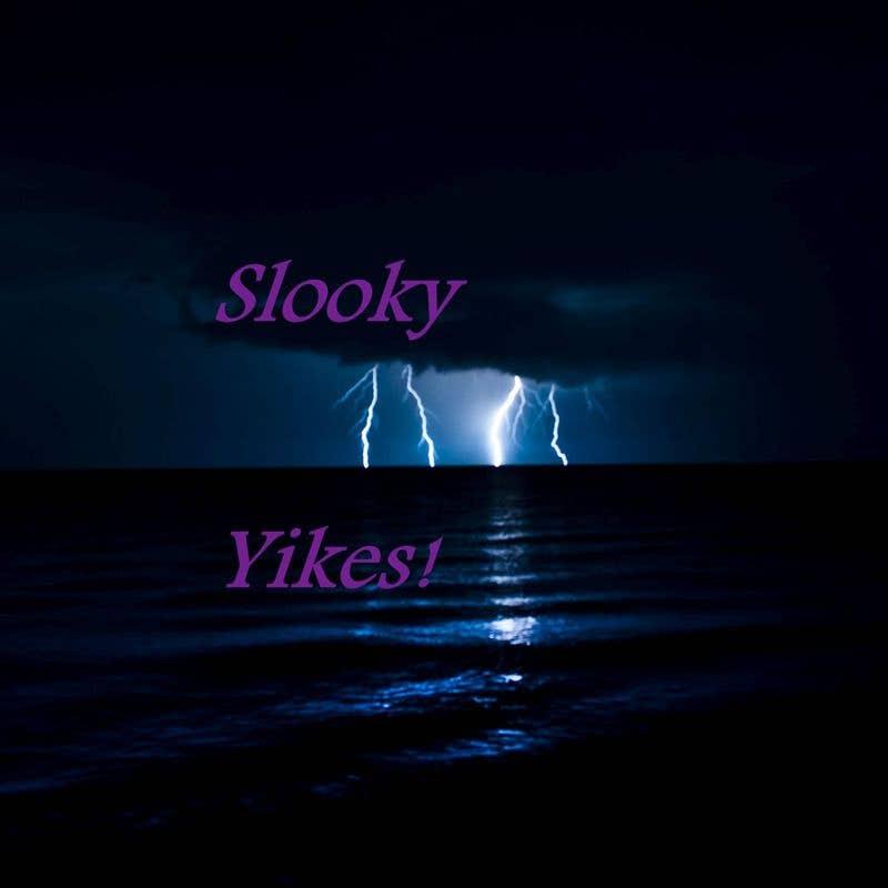 slooky's avatar