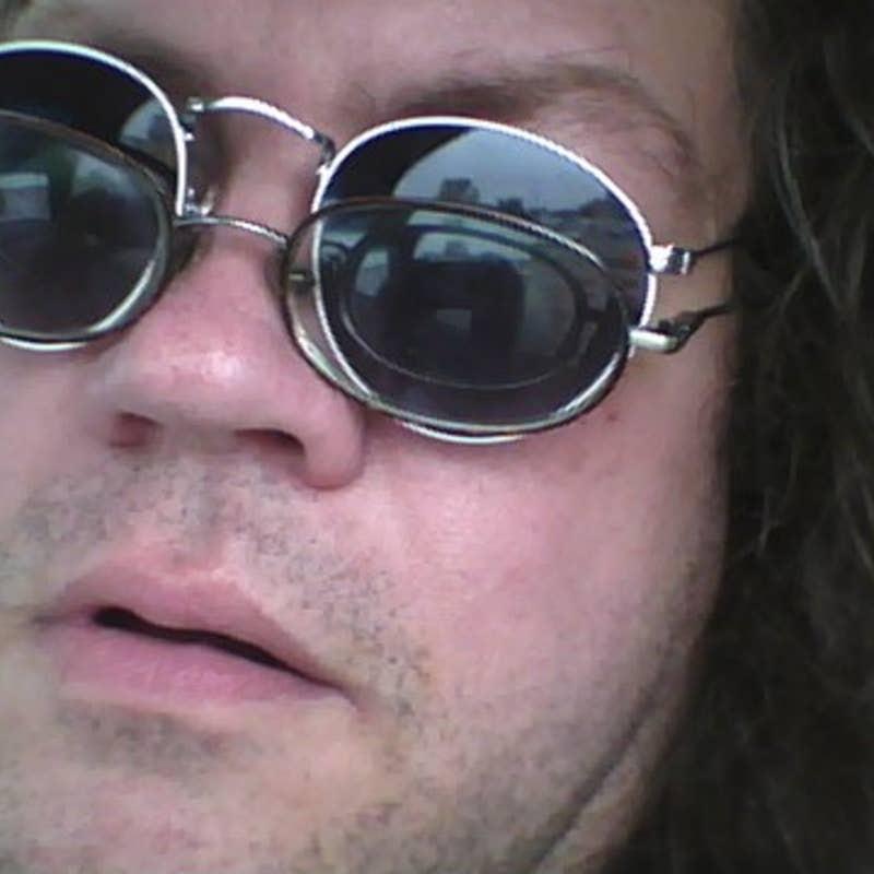 now's avatar