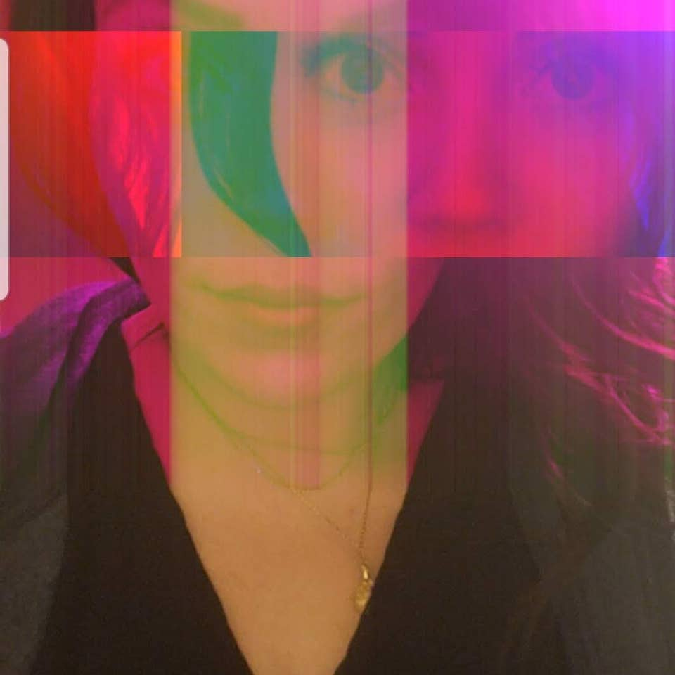 k00's avatar