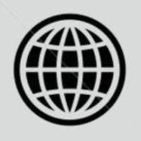 darkglobes's avatar