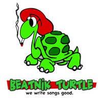 beatnikturtle's avatar