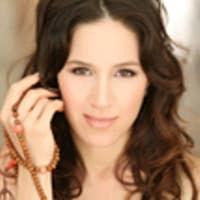 Donna De Lory's avatar