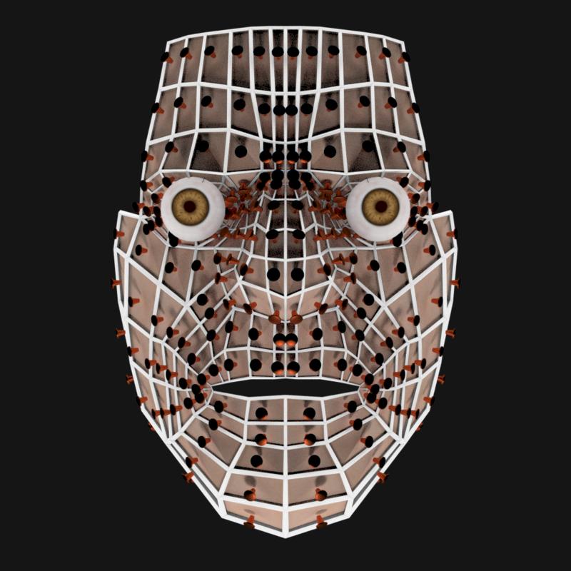 epimeison's avatar