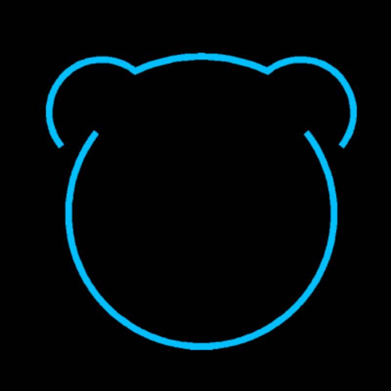DJ UrSine's avatar