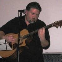 Vincent Tomasso's avatar