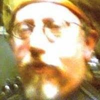 johnnylove's avatar