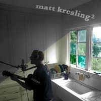 kresling's avatar