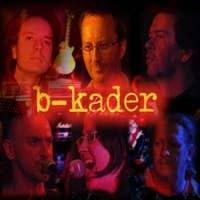 b-kader's avatar