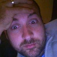 mangoz's avatar
