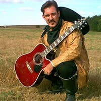 Bob Krouse's avatar